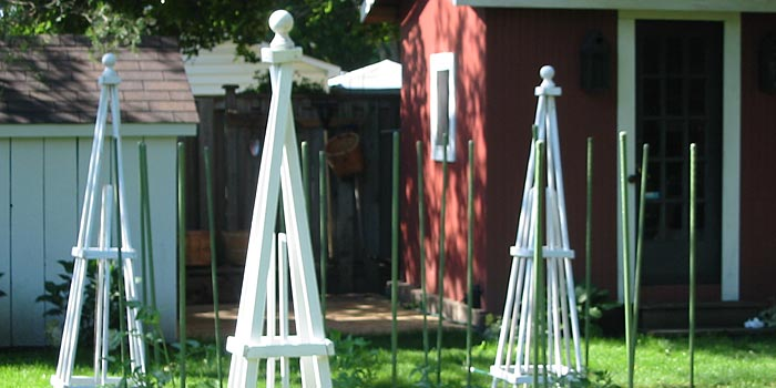 kitchen-garden-obelisks.jpg