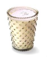 No. 57 Stem Hobnail Candle