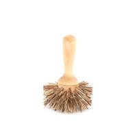 Suti Pot Brush