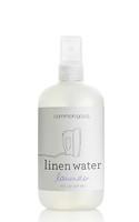 Linen Water Lavender