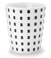 Kullervo Latte Cup