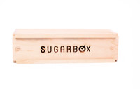 Sugar Box - New!