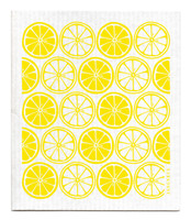 Yellow Citrus - New!