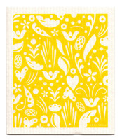 Dala Yellow - New!