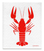 Red Lobster - New!