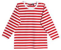 Marimekko Tasaraita T Shirt