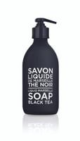 Marseille Liquid Soap Black Tea