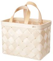 Lastu Shopping Basket