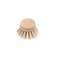Brosse French Brush