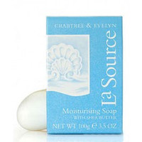 La Source Moisturizing Soap Bar
