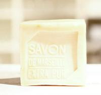 Savon de Marseille - Cube Soap 400gr