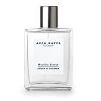 Acca Kappa - White Moss Eau de Cologne