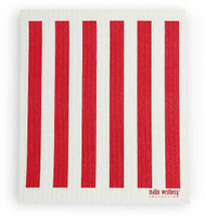 Red Stripes