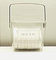 WASH - Medium Cloth Disks