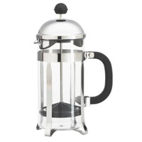 French Coffee Press Large