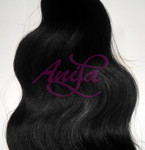 Virgin Indian Bodywave