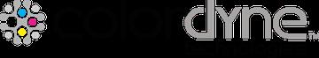 colordyne-logo.png