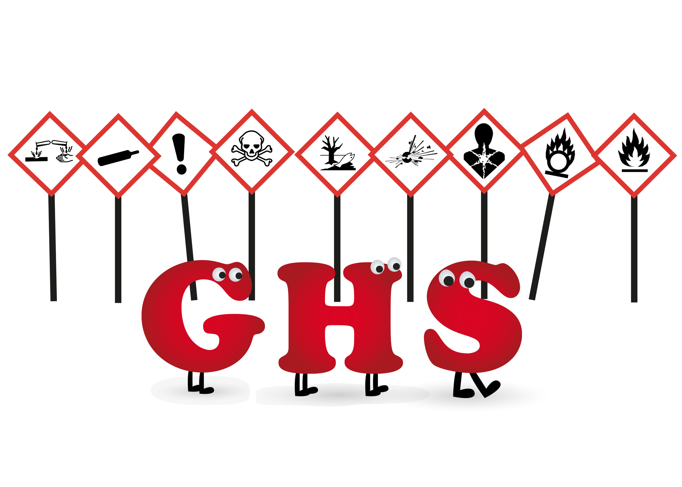 ghs-compliant-label-page-image.jpg