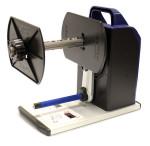 Primera RW-7 Label Rewinder | LX900 | LX2000 (74289)