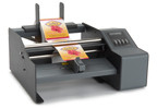 DX850 Label Dispenser - 74231