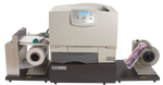 Primera CX1000 Laser Digital Color Label Printer (74521)