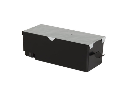 Epson TM-C7500 Maintenance Box |SJMB7500 (C33S020596)
