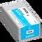Epson GP-C831 Cyan Pigment Ink Cartridge|GJIC5| Epson Ink Cartridges
