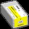 Epson GP-C831 Yellow Pigment Ink Cartridge|GJIC5| Epson Ink Cartridges