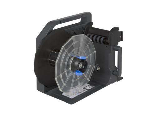 Epson TU-RC7508 Rewinder for TM-C7500 Label Printer