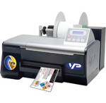 VIPColor VP495 GHS Color Label Printer