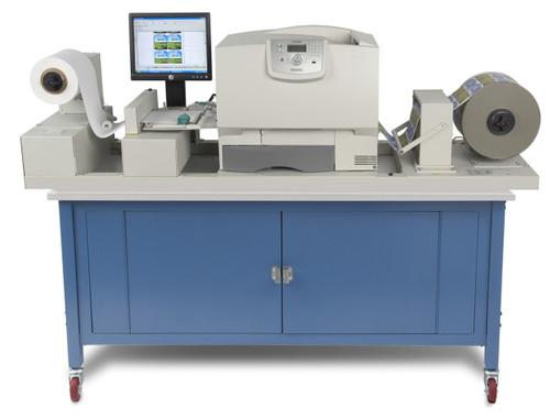 Primera CX1200 Digital Color Label Press (74211)
