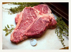 porterhouse-rectangl-bordere.jpg