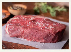 ribeye-rectangle-new.jpg