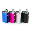 Eleaf iStick Mini 10W Battery