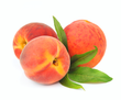 Juicy Peach (Hangsen) E-liquid