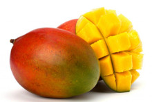 Hangsen Mango Eliquid