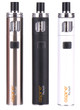Aspire PockeX Ecig Starter Kit
