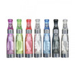CE4 (Long Wick) Clearomizer