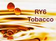 RY6 Tobacco (Hangsen) E-liquid