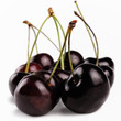Black Cherry (Hangsen) E-liquid