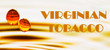 Virginian Tobacco Eliquid