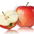 Apple (Hangsen) E-liquid