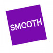 Smooth (Silk Cut) E-liquid