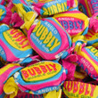 Bubbly Bubble Gum E-liquid