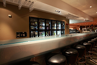bar-smallb.jpg
