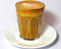 cafe-latte.jpg