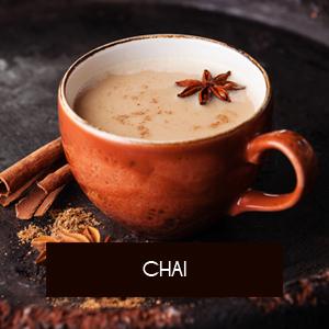 Shop Chai