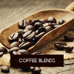 Shop Coffee Blends