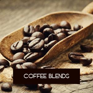 Shop Coffee Blends