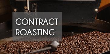 Contract Roasting